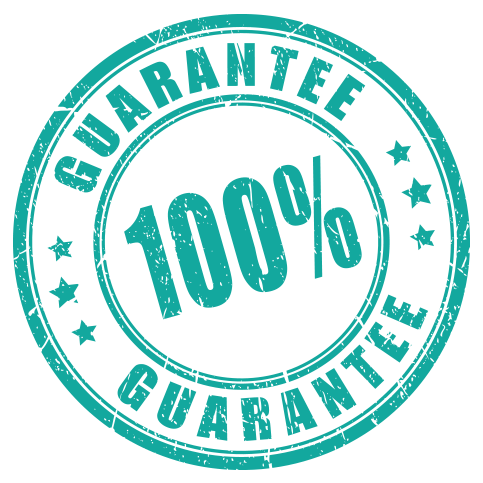 Denver Roofing Guarantee