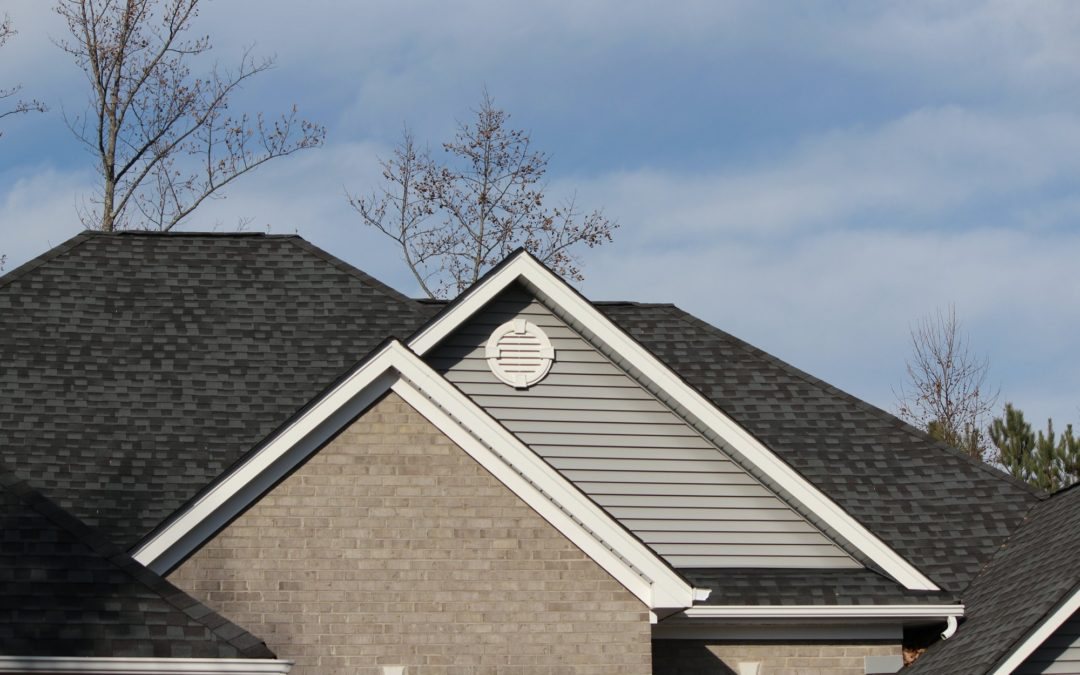 Protecting Your Hip Roof Pros And Cons Of Hip Roof Designs